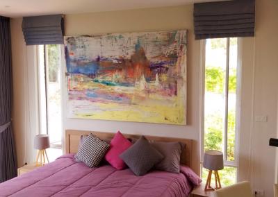 Chariya Bedroom Pic_Fotor