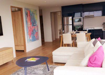 Chariya Living Bedroom_Fotor