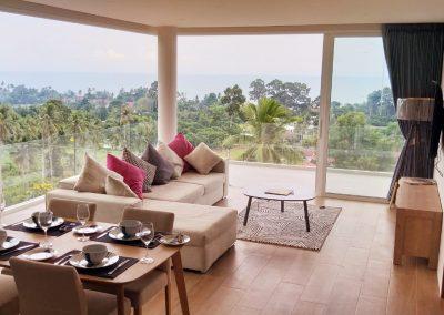 Chariya Living Room_Fotor
