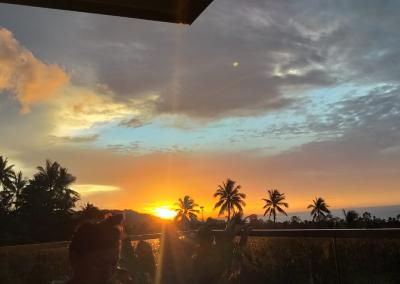 Chariya-Sunset-1